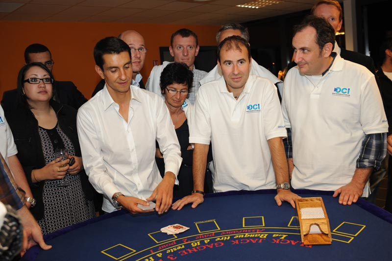 Casino strasbourg adresse top girl poker players